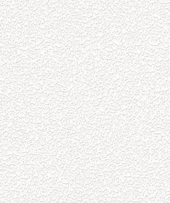 giấy dán tường 54160-1