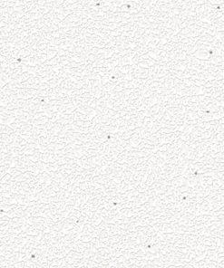 giấy dán tường 54160-2