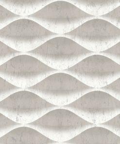 giấy dán tường 3d 85071-1