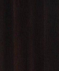 sàn gỗ malayfloor đen