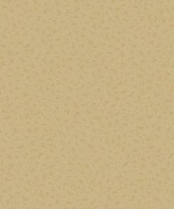 giấy dán tường 2133-3