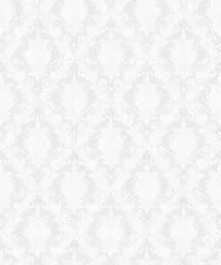 giấy dán tường 2136-1