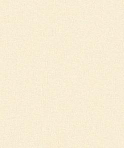 giấy dán tường 2124-3