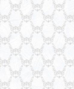 giấy dan tường 2145-1