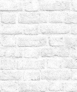 giấy dán tường 2659-1