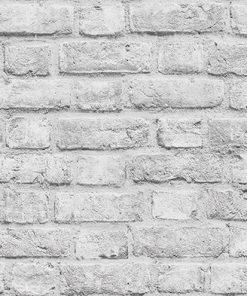 giấy dán tường 2659-2