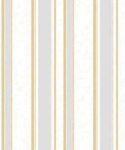 giấy dán tường 3902-2