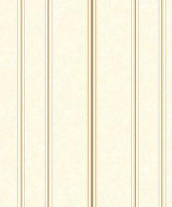 giấy dán tường 3904-2