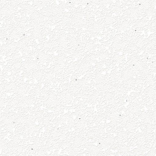 giấy dán tường 54170-2