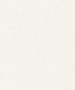 giấy dán tường 57144-1