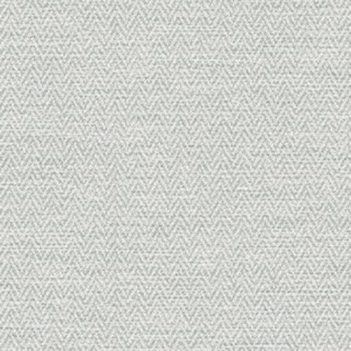 giấy dán tường 57149-1