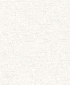 giấy dán tường 57153-1