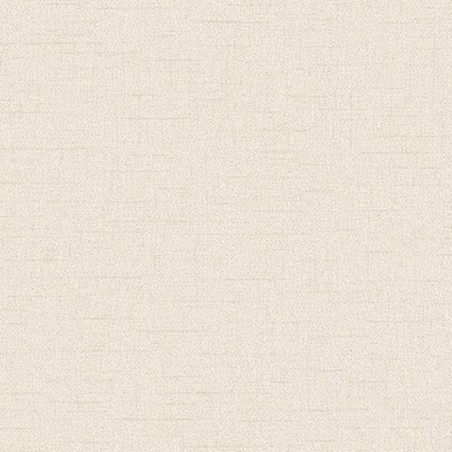 giấy dán tường 57153-2
