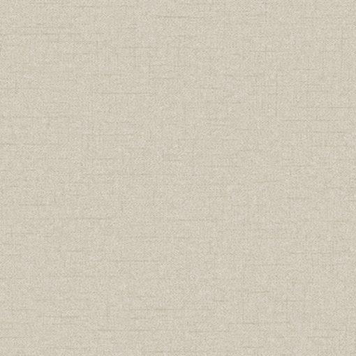 giấy dán tường 57153-3