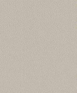 giấy dán tường 57160-20