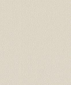 giấy dán tường 57160-21
