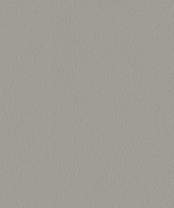 giấy dán tường 57160-22
