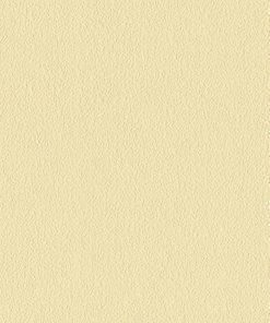 giấy dán tường 57160-23