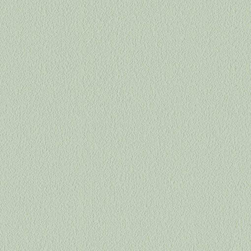 giấy dán tường 57160-24