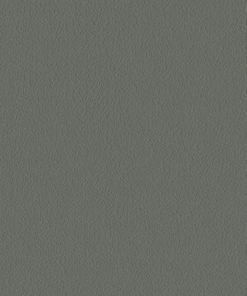 giấy dán tường 57160-25