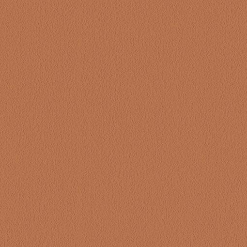 giấy dán tường 57160-26