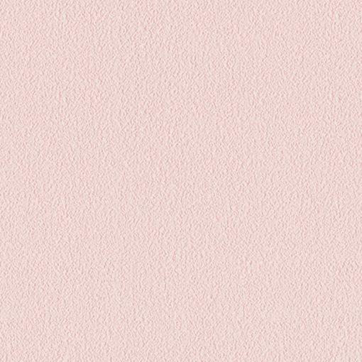 giấy dán tường 57160-27
