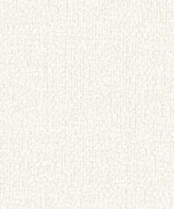 giấy dán tường 57161-1