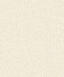 giấy dán tường 57161-2