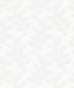 giấy dán tường 57171-1