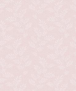 giấy dán tường 57171-2