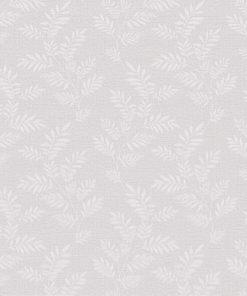 giấy dán tường 57171-3