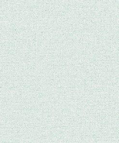 giấy dán tường 57174-6
