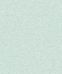 giấy dán tường 57174-7