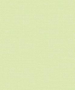 giấy dán tường 57175-2