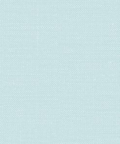 giấy dán tường 57175-4