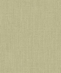 giấy dán tường 57178-4