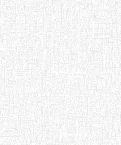 giấy dán tường 57179-1