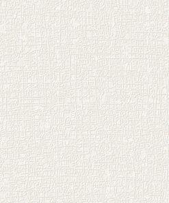 giấy dán tường 57179-2