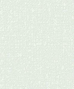 giấy dán tường 57179-3
