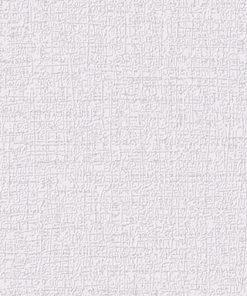 giấy dán tường 57179-4