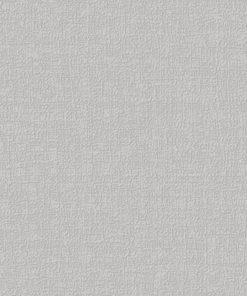 giấy dán tường 57179-5