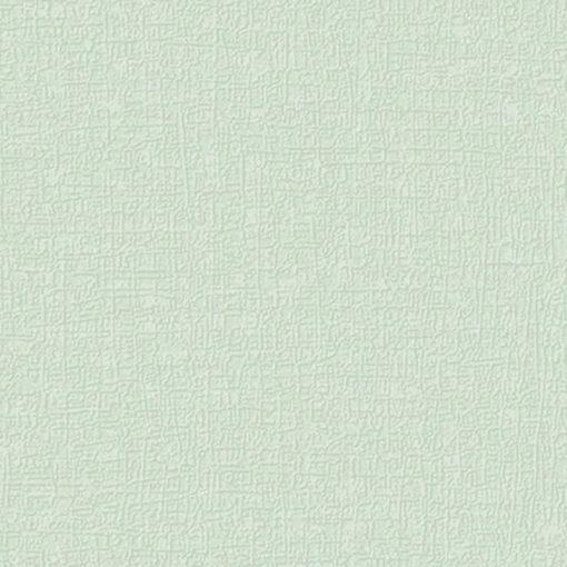 giấy dán tường 57179-6