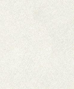 giấy dán tường 57180-1