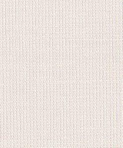 giấy dán tường 57183-3
