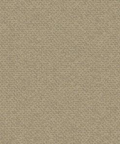 giấy dán tường 57184-10
