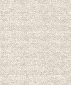 giấy dán tường 57184-2