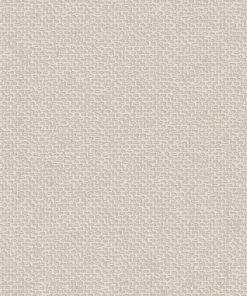 giấy dán tường 57184-3