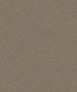 giấy dán tường 57184-6