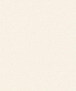 giấy dán tường 57184-7