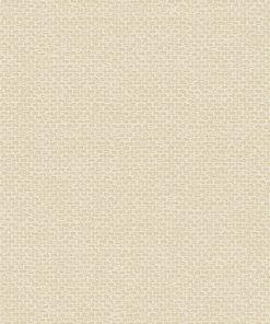 giấy dán tường 57184-4